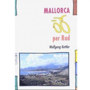 Mallorca per Rad