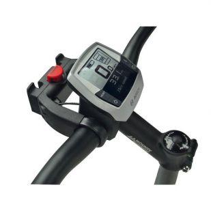 Klickfix Stuurhouder CC100 E-Bike