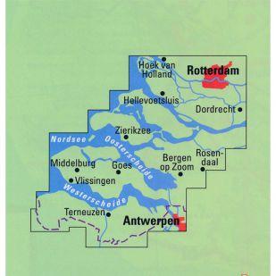 ADFC Seeland/Rotterdam (2021)