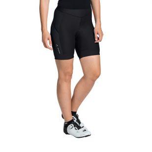 Vaude Women Advanced Shorts IV