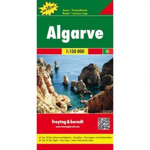 F&B Algarve
