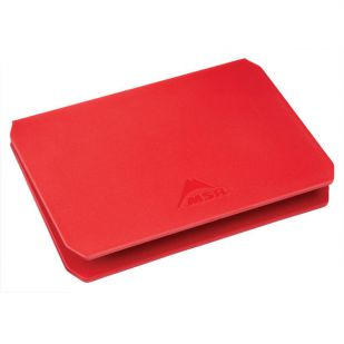 Alpine Deluxe Cutting Board
