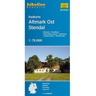Altmark Ost Stendal RK-SAA02