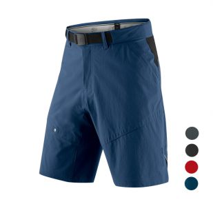 Men Bike Shorts Arico !