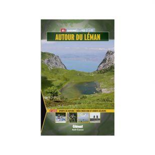 Autour du Leman (Rond het meer van Geneve)
