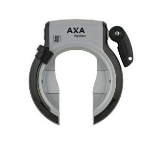 AXA Defender RL Ringslot