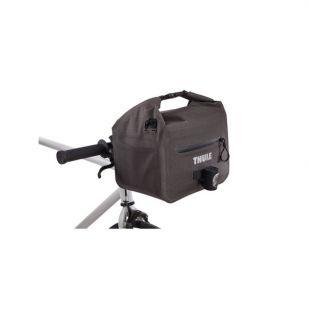 Thule Pack'n Pedal Basic Handlebar Bag !