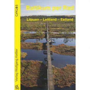 Baltikum Per Rad
