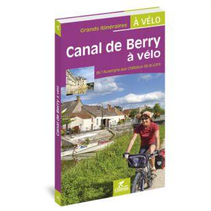 Canal de Berry a velo