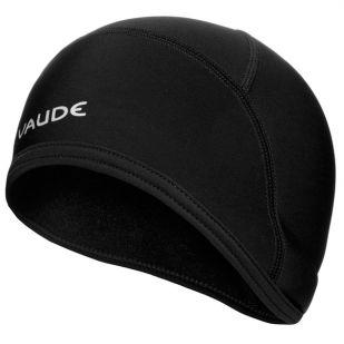 Vaude Bike Warm Cap - ondermuts voor helm