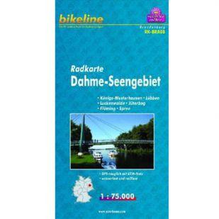 Dahme-Seengebiet RK-BRA08