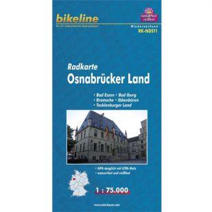 Osnabrucker Land RK-NDS11