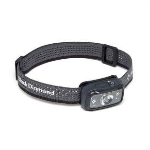 Hoofdlamp Cosmo 300