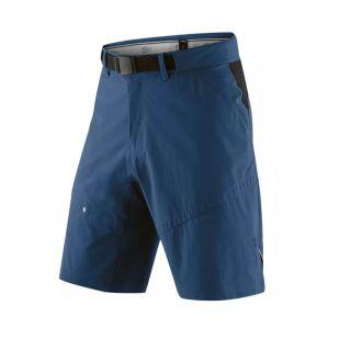 Men Bike Shorts Arico