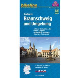 Braunschweig und Umgebung RK-NDS14