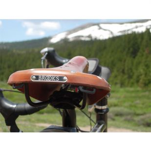 B17 Standard Trekking D