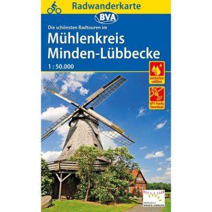 Muhlenkreis Minden-Lubbecke