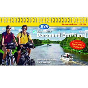 Dortmund-Ems-Kanal BVA