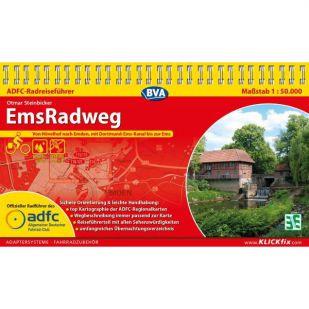 Ems Radweg BVA