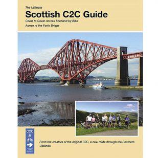 Ultimate Scottish C2C Guide