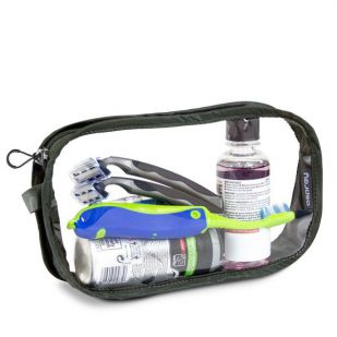 Osprey Washbag Carry- on