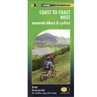 Coast To Coast West