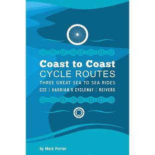 Coast To Coast Cycle Routes