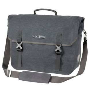 Commuter-Bag Two Urban (enkel)
