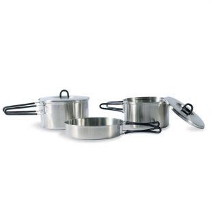 Cookset Regular