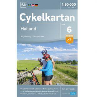 Svenska Cykelkartor 06 !