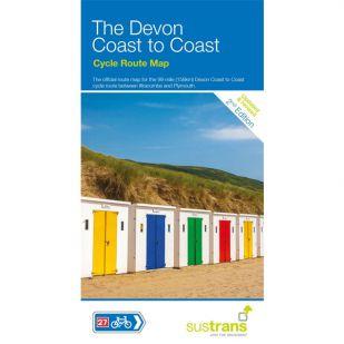 Devon Coast to Coast