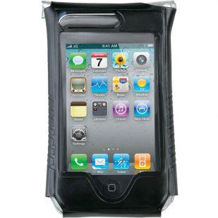 "Topeak Drybag Smartphone 4""/5""/6"""