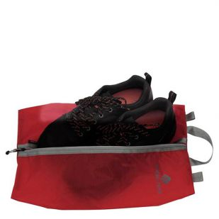 Schoenenzak Pack-It Specter Shoe Sac