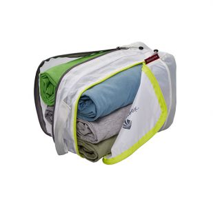 Opbergzak Pack-It Specter Clean Dirty Cube S