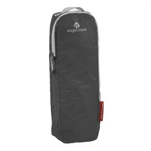 Opbergzak Pack-It Specter Slim Cube S !