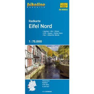 Eifel Nord RK-NRW06