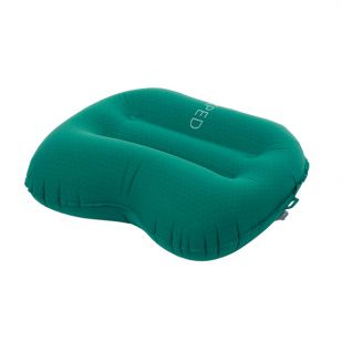 Air-Pillow UL