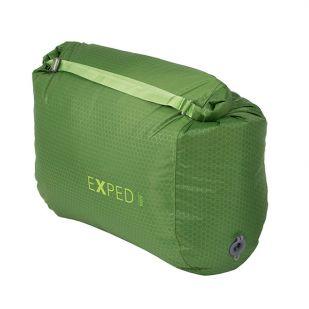 SideWinder Drybag