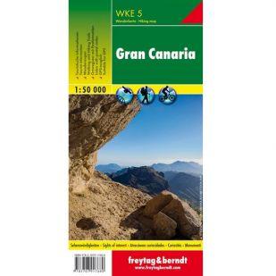 F&B Gran Canaria