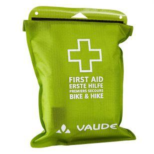 Vaude First Aid Kit Waterproof
