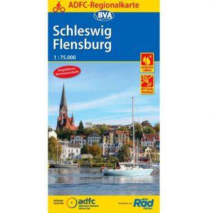 Schleswig/Flensburg