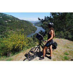 Giro fietsschoen Petra VR Dames