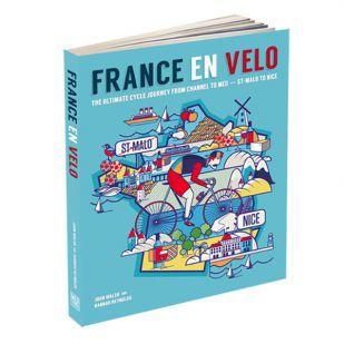 France en Velo