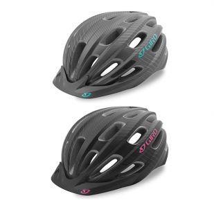 Giro fietshelm Vasona - dames