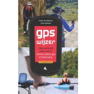 A - Gps Wijzer