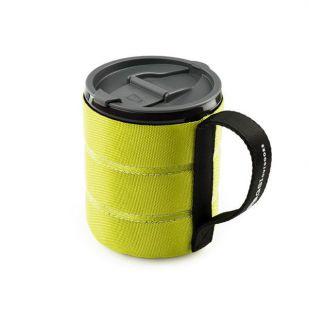 GSI Infinity Backpacker Mug !