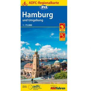 Hamburg und Umgebung !