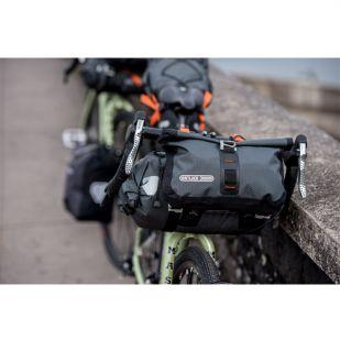 Bikepacking: Accessory-Pack
