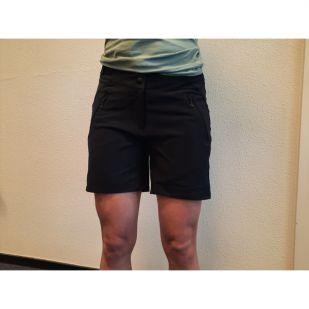 Women Bike Shorts Igna