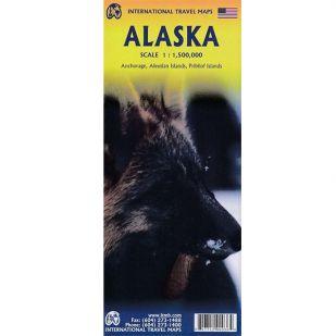Itm VS - Alaska